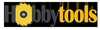 Hobbytools – Ferramentas para hobbistas